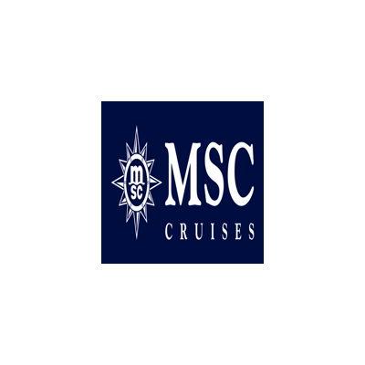 MSC Cruises pressroom