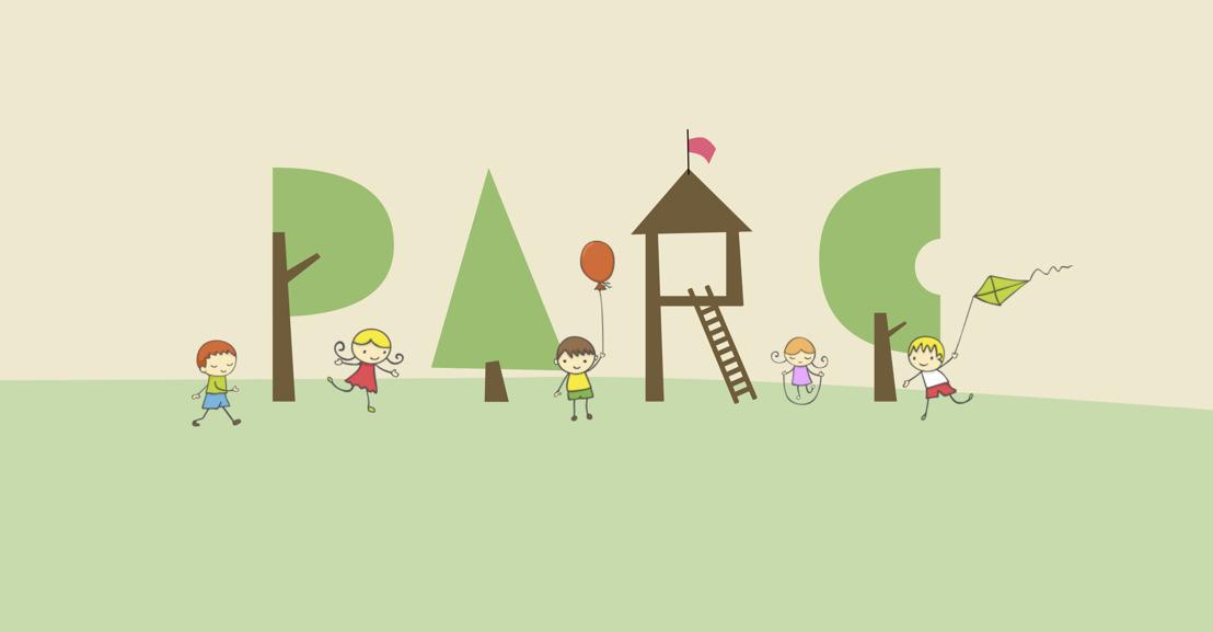Sociaal netwerk voor jonge ouders bundelt kindvriendelijke adresjes