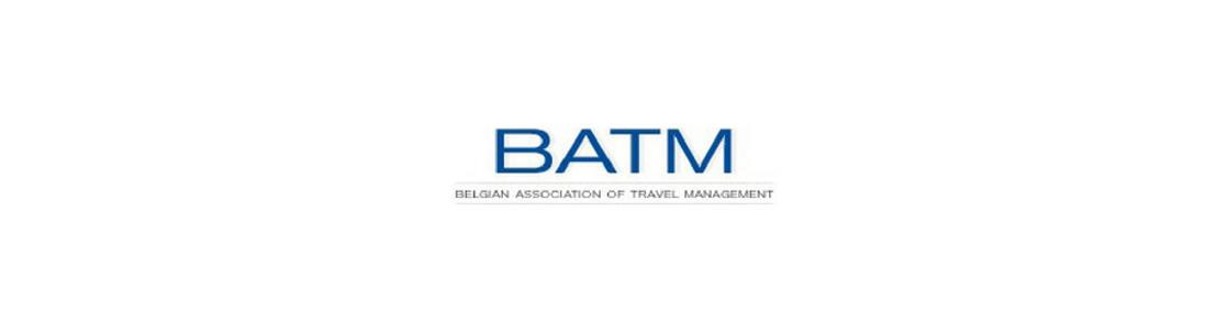 Pascal Struyve volgt Geert Behets op als voorzitter van BATM