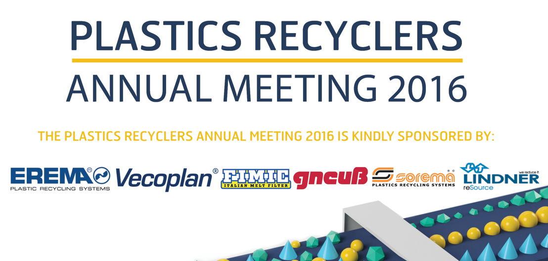 Sponsors_PRE Annual Meeting 2016