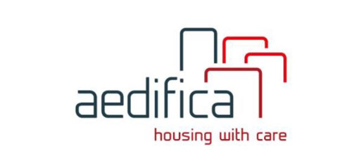 Degroof Petercam advises Aedifica on the sale of its apartment buildings business unit