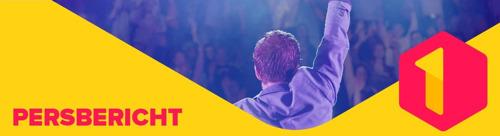 Vlaanderen herleeft: Eric Goens volgt de heropstart van de muzieksector voor en achter de schermen