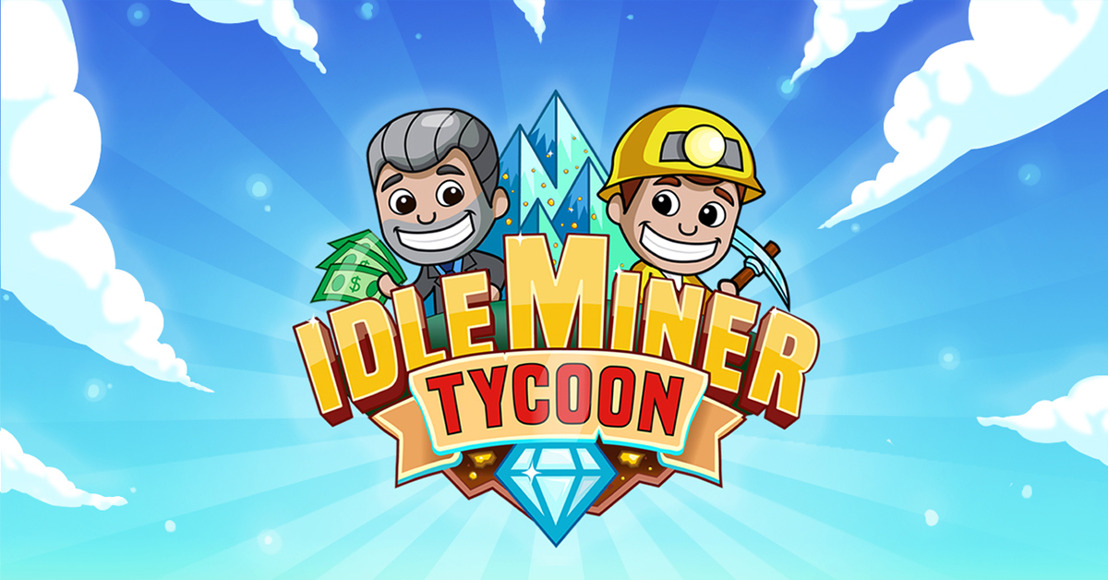 30 Months of Idle Miner Tycoon in Numbers