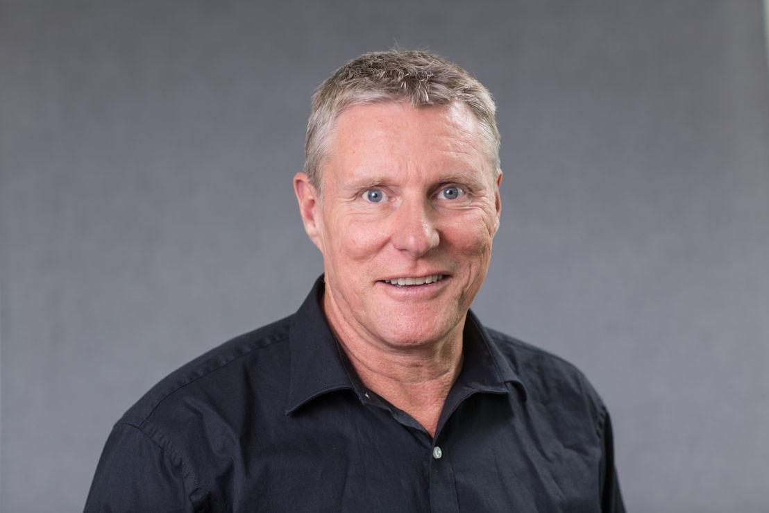 AM presenter, Michael Brissenden