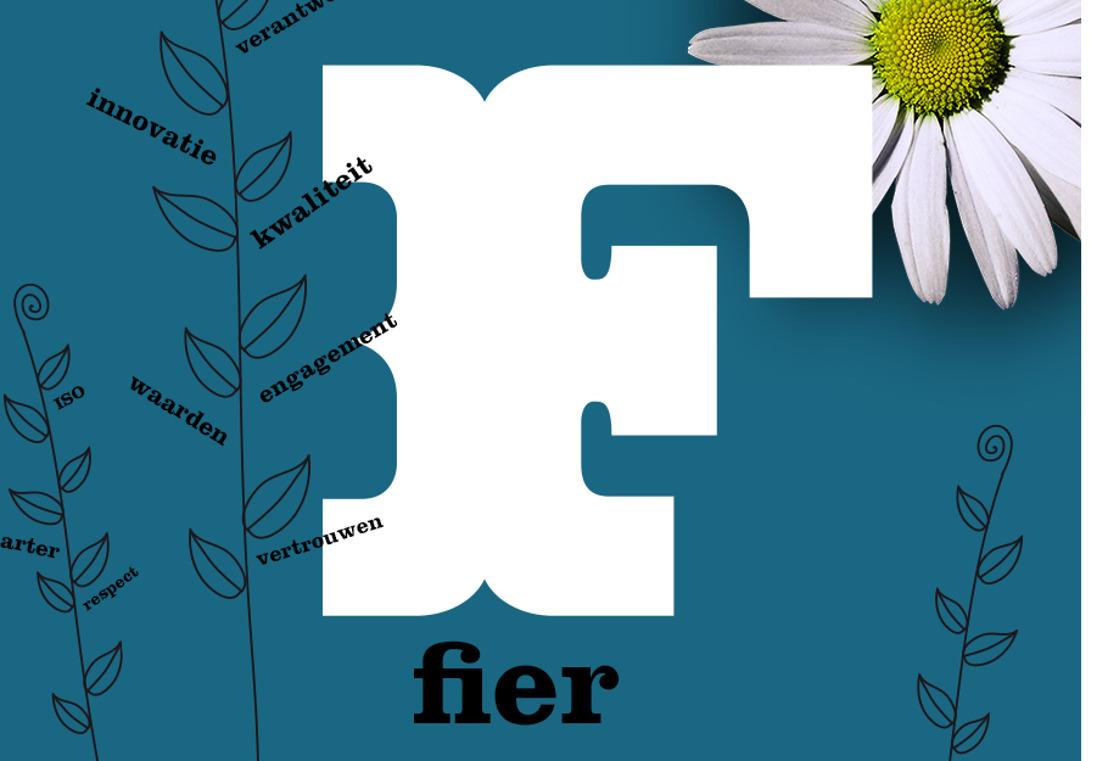 Ferrero België groeit met 17%