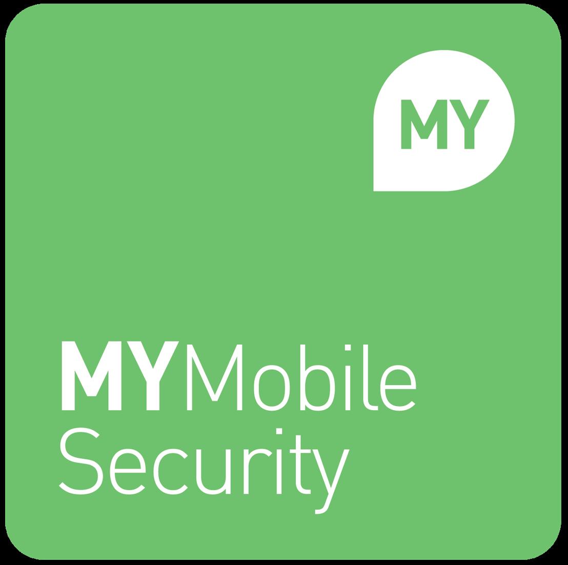 ⓒ MYMobileSecurity, 2015