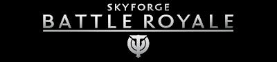 Skyforge Pressebereich Logo