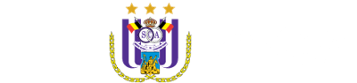 Royal Sporting Club Anderlecht perskamer
