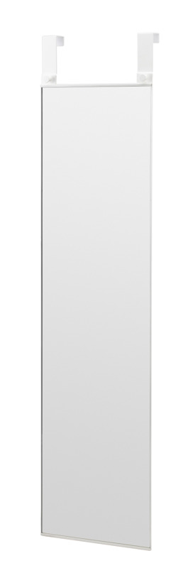 PE538484.jpg