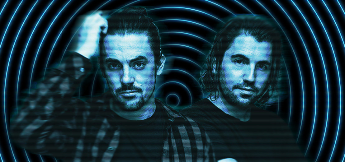 Dimitri Vegas & Like Mike are preparing for Tomorrowland Around the World with their Tomorrowland Friendship Mix