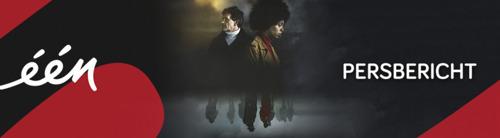 Grenslanders: grenzen worden afgetast in Vlaams-Nederlandse thrillerreeks met Koen De Bouw en Jasmine Sendar
