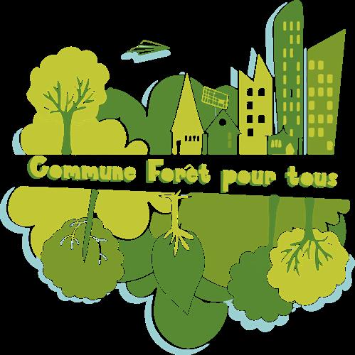 Ottignies-Louvain-la-Neuve est la première  « Commune Forêt pour tous » de Belgique