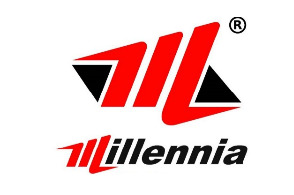 EXHIBITOR INTERVIEW: MILLENNIA SHOES FACTORY & SAFETY TOOLS