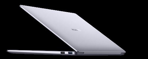 Huawei all-rounder MateBook 14 beschikbaar in België