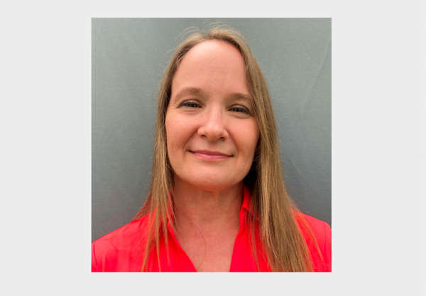 Preview: Synthax Focuses on Growth in Latin American Market with Appointment of Mary Eisaman as Business Development Manager