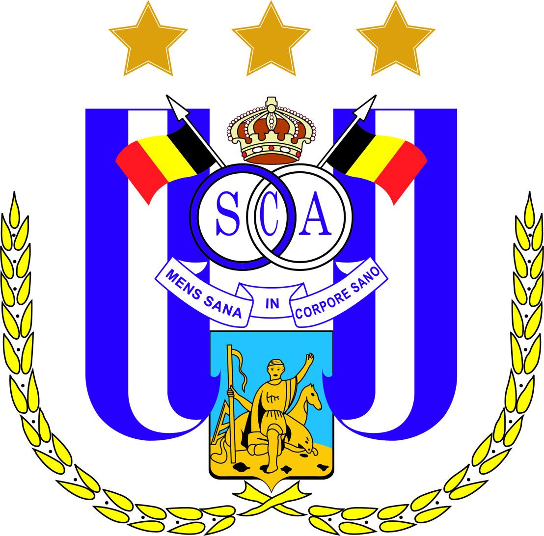 Le partenariat RSC Anderlecht et BNP Paribas Fortis