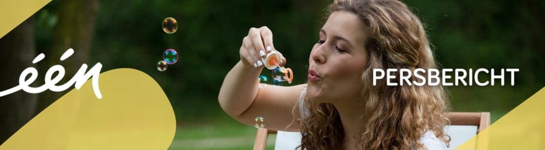 1000 zonnen: Saartje Vandendriessche test bloedzuigertherapie tegen moeheid