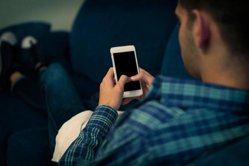 Klanten ervaren vanaf vandaag extra gebruiksgemak met mobiele toepassing KBC / CBC / KBC Brussels Mobile