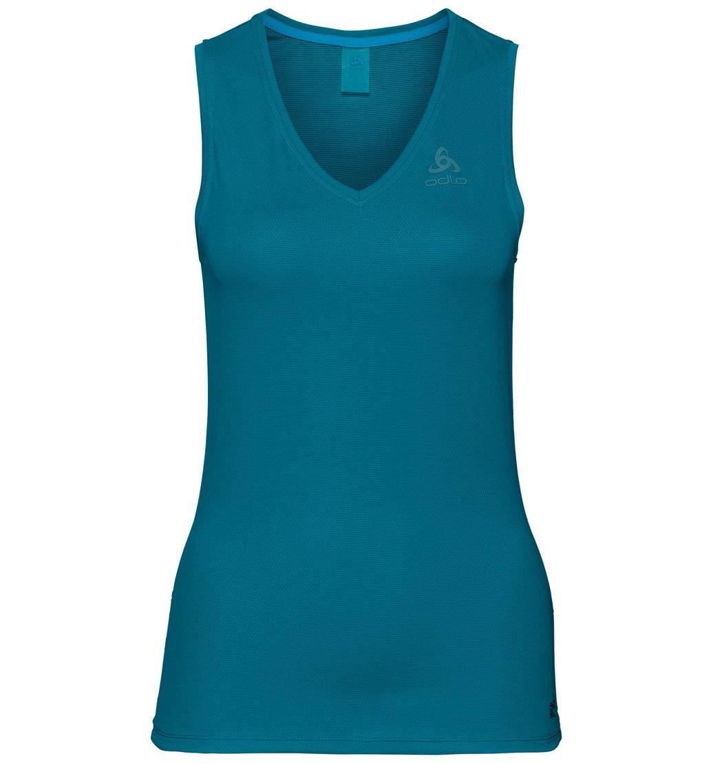 Active F-Dry top, 30 EUR