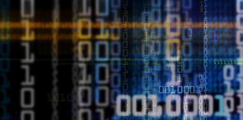 20 miljoen euro voor Vlaamse cybersecurity
