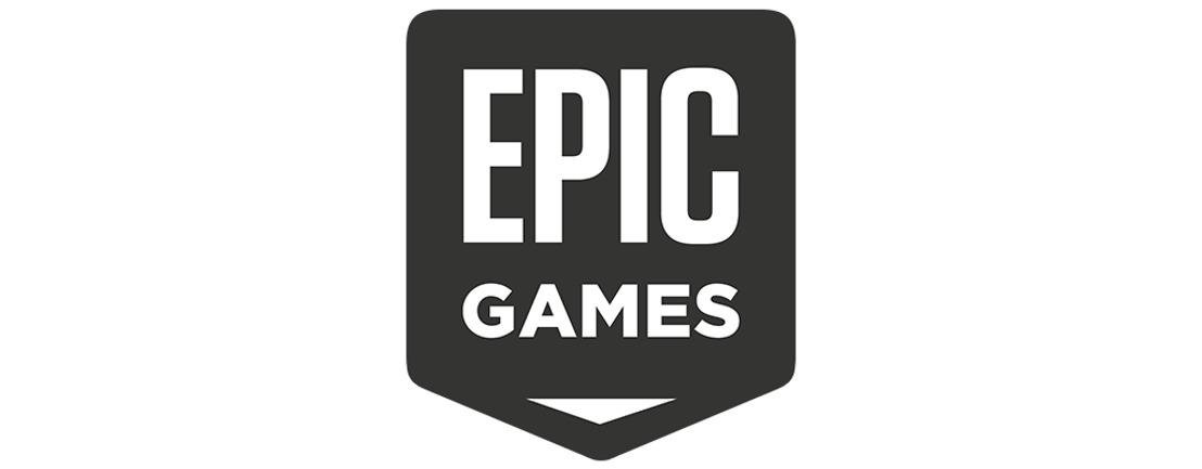 EPIC GAMES ATERRIZA EN LATINOAMÉRICA