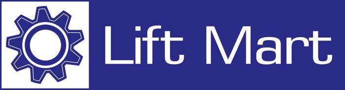 EXHIBITOR INTERVIEW: LIFT MART