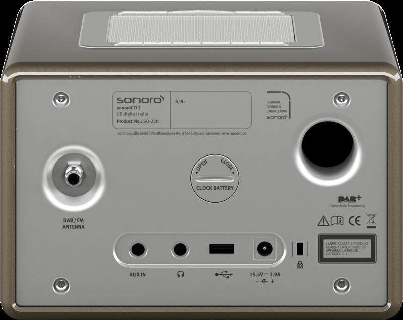 sonoroCD2-cuvee-schr_g-hinten-freigestellt.png
