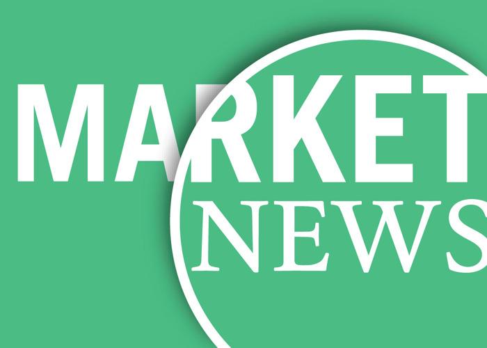 El mes de octubre es determinante para los mercados