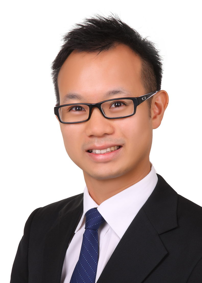 Douglas Sum, Associate Facade Services Group Leader at Aurecon