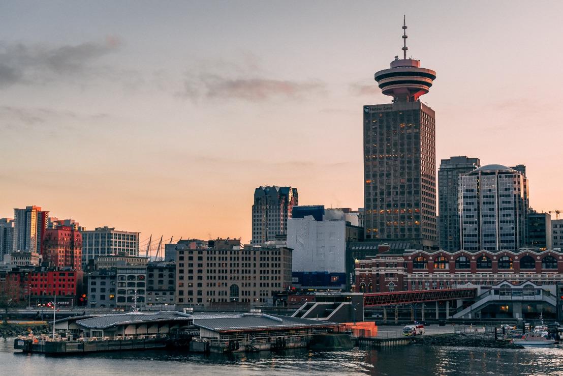 Thales va déployer son système de signalisation CBTC dans le cadre du projet Broadway Subway de Vancouver