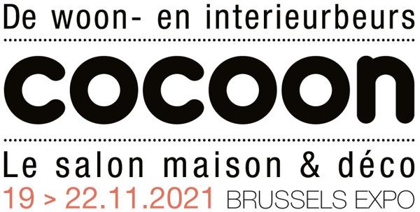 Preview: COCOON 2021: een Belgische editie vol creativiteit