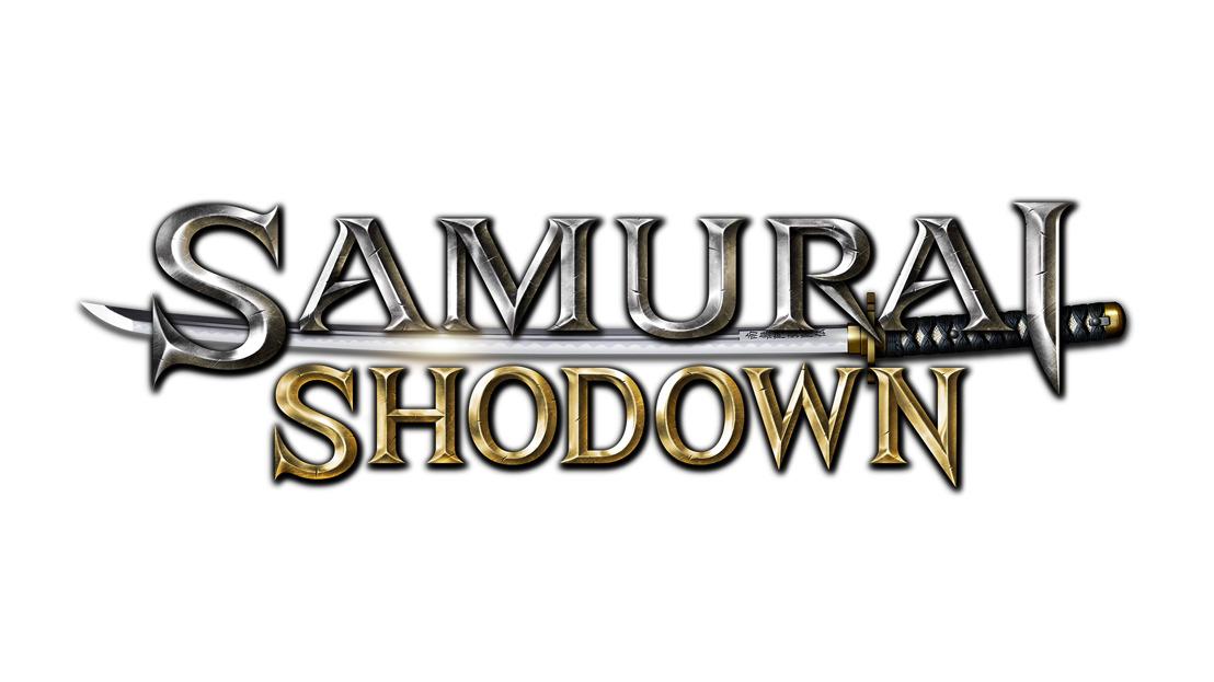Samurai Shodown monte sur le ring de Steam le 14 juin accompagné par Amakusa, qui rejoindra le Season Pass 3