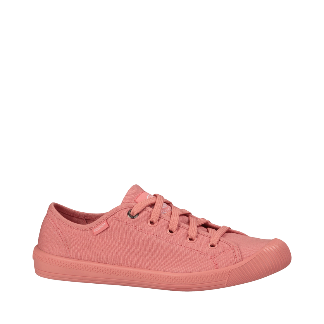 Palladium_Women Flex Lace M - 49.95 euro