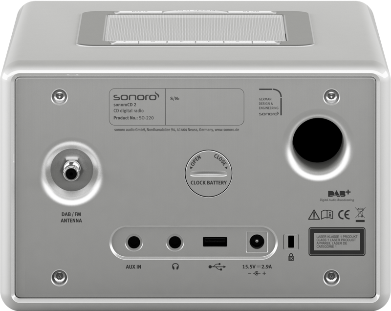 sonoroCD2-silber-schr_g-hinten-freigestellt.png