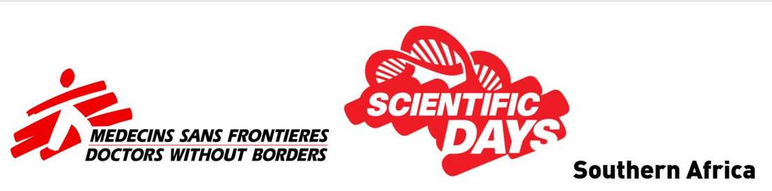>First-ever MSF Scientific Day in SA showcases operational research