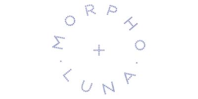 Morpho + Luna