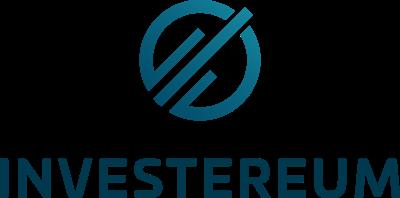 Investereum perskamer Logo
