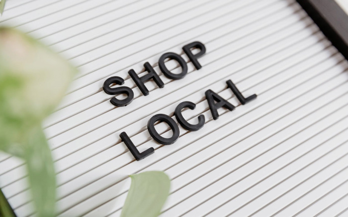Shopify empowering 3,000 small businesses in Toronto through ShopHERE partnership