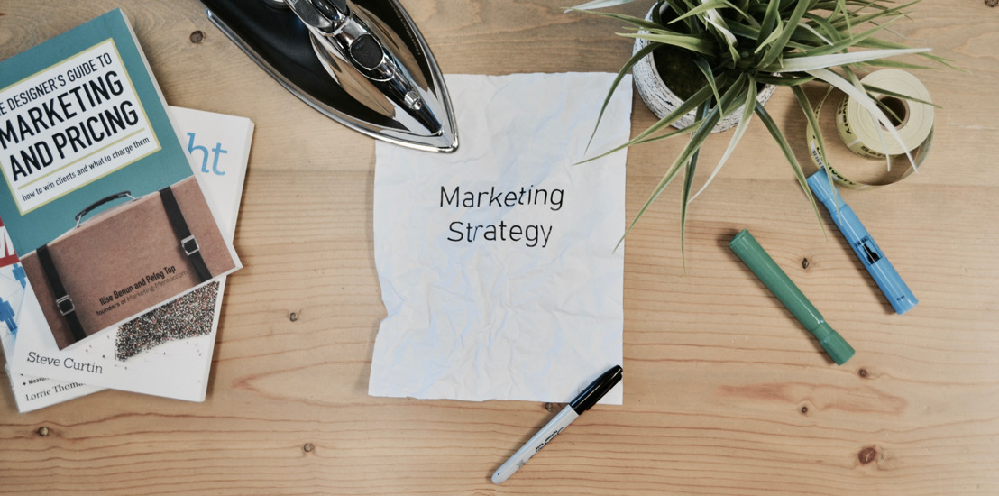 3 pasos para comenzar tu estrategia Inbound en 2020