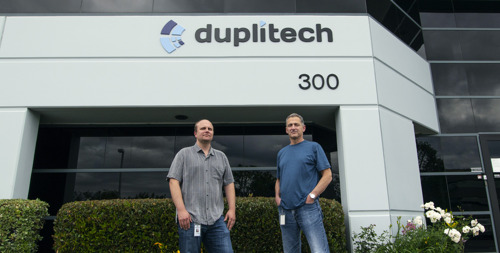 Duplitech Turns to Xytech's MediaPulse to Streamline Asset Management as its Film Restoration Business Grows
