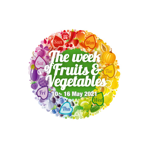 International Fruit and Vegetable Week (10-16 May): World's best chefs get together to promote all things veggie with launch of 'We're Smart Academy' and exclusive '5 Radishes Chefs Club'