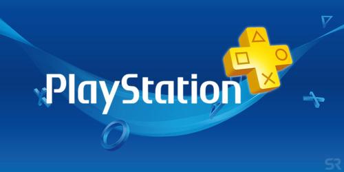 PlayStation Plus-Titel im März 2020