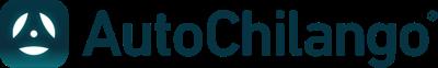 Auto Chilango sala de prensa Logo