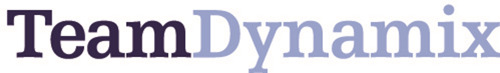 TeamDynamix Offers Omni-Device Asset Discovery Services as Part of Core IT Service Management (ITSM) Platform