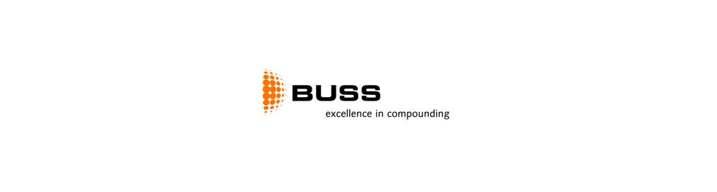 BUSS - exclusive sponsor