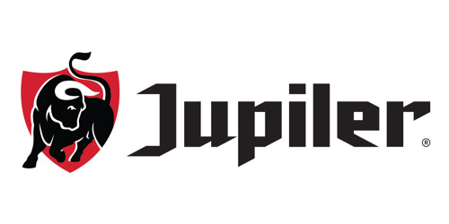 Jupiler invite les supporters à soutenir les Red Flames