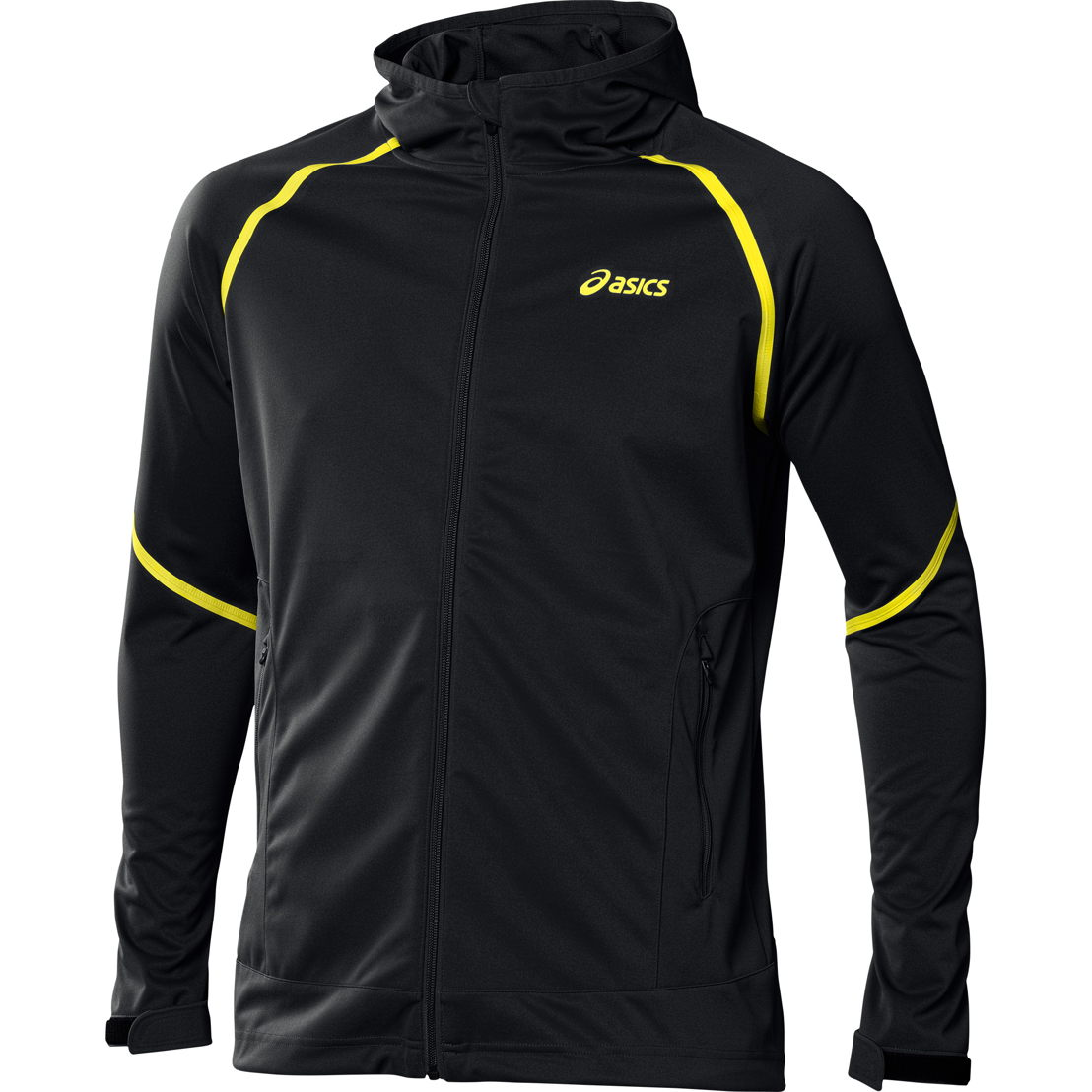 Softshell Jacket (Softshell-jack)