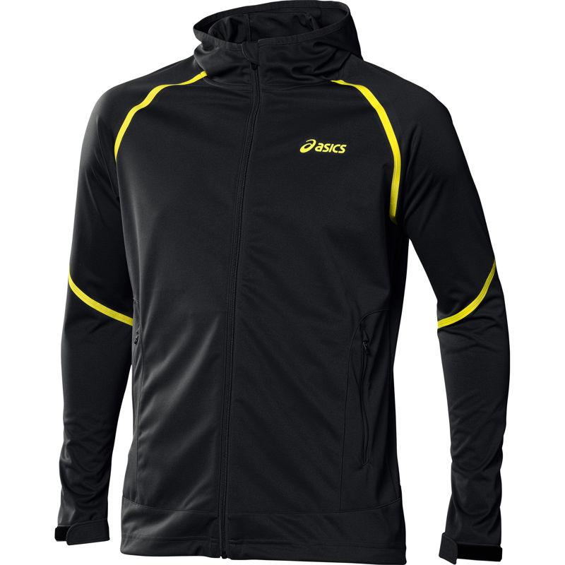 Softshell Jacket (Softshell-jack)