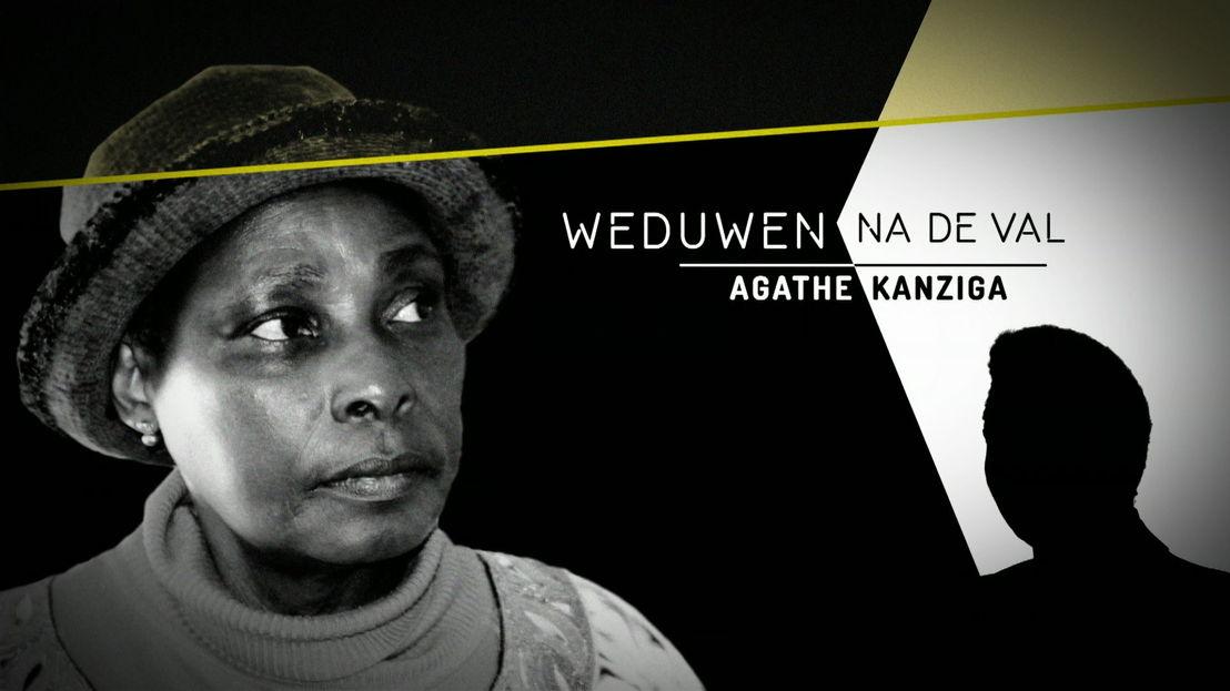 Weduwen na de val - Rwanda - (c) VRT