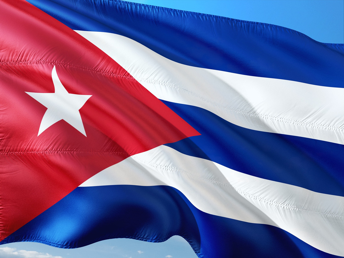 STATEMENT BY THE ORGANISATION OF EASTERN CARIBBEAN STATES ON CUBAN MEDICAL BRIGADES